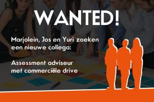 vacature in good company